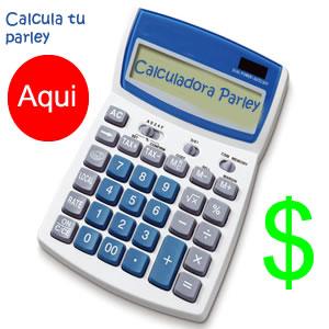 calculadora parley